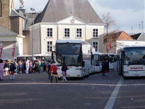510otobus02