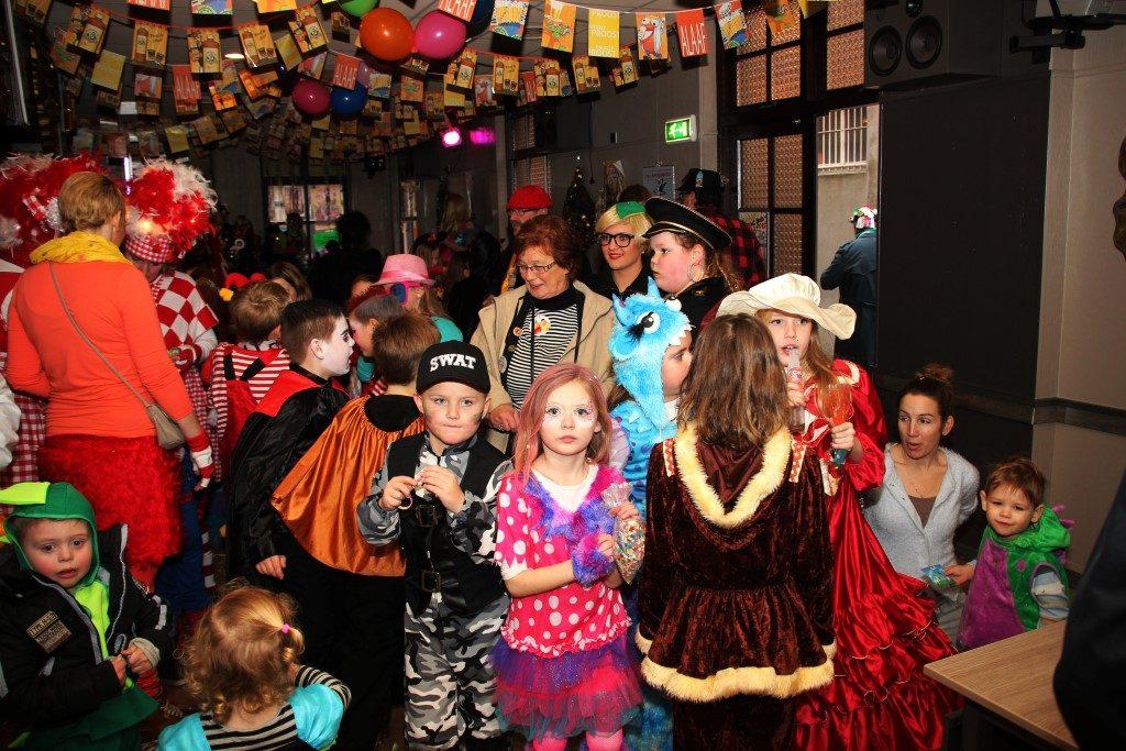 ezeltjesbal stichting carnaval roosendaal