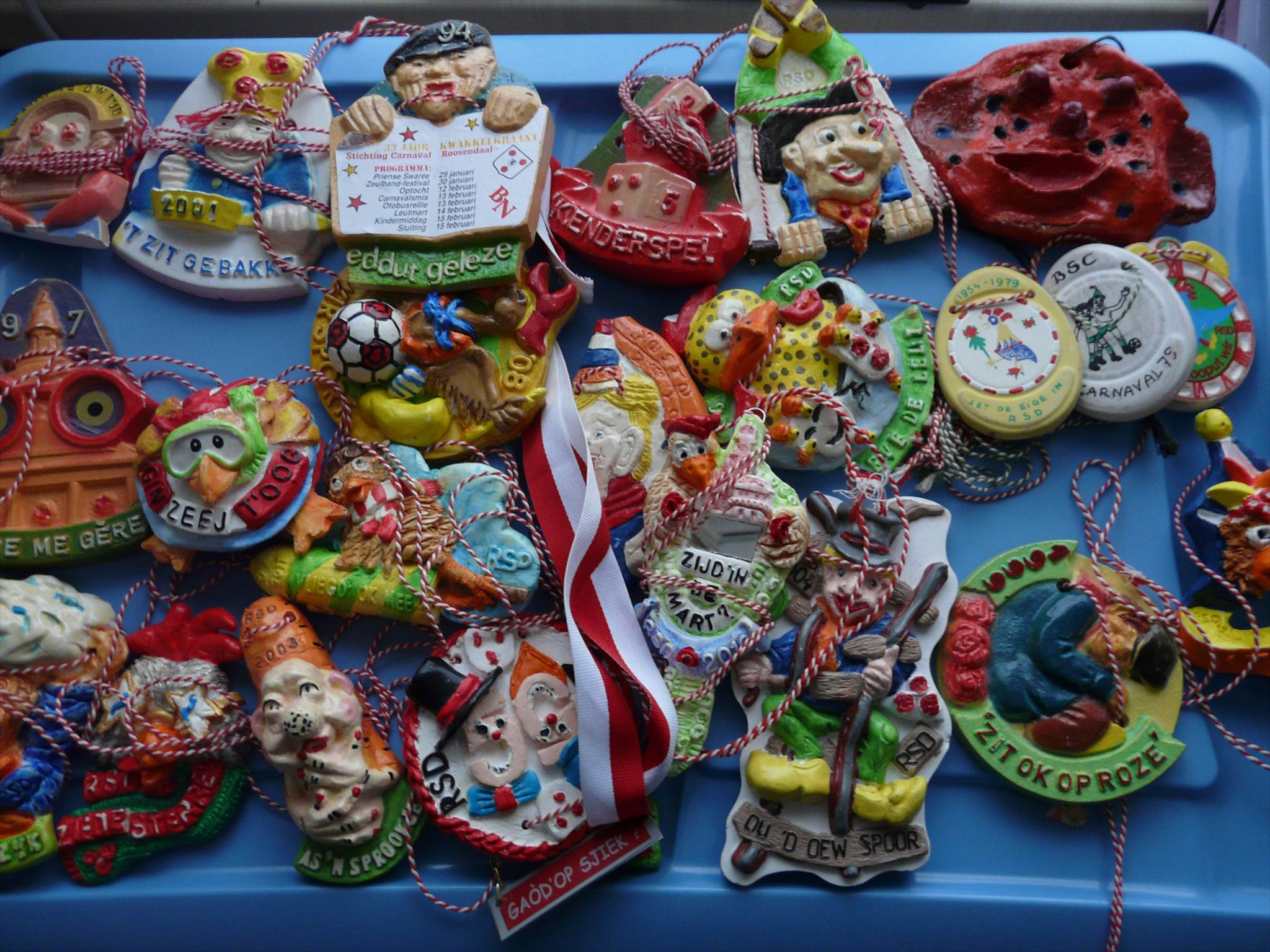 ontwerp veldteken da s m n stadje stichting carnaval